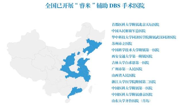QQ浏览器截图20200904140352.png