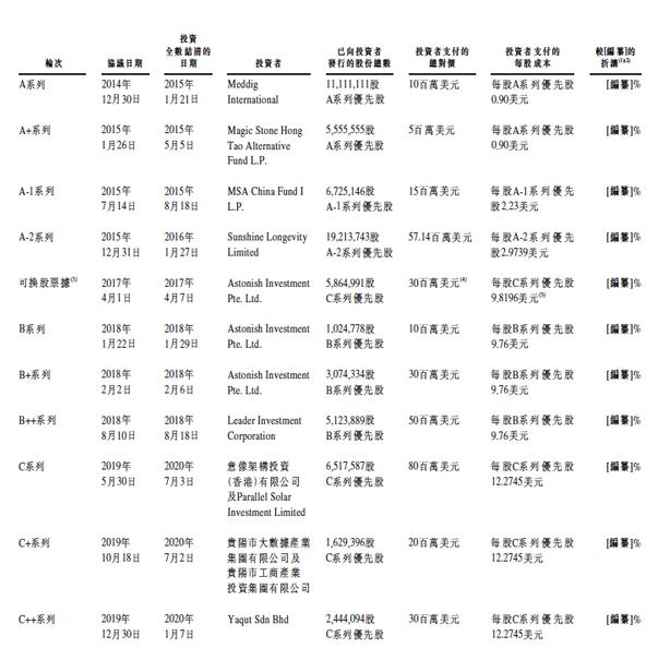 QQ浏览器截图20200923111204.png