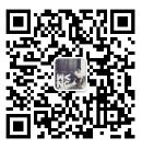 QQ浏览器截图20210114153138.jpg
