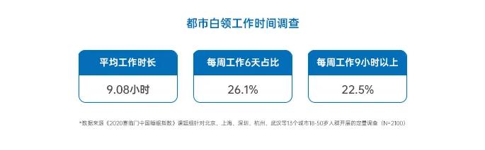 QQ浏览器截图20210326160422.png