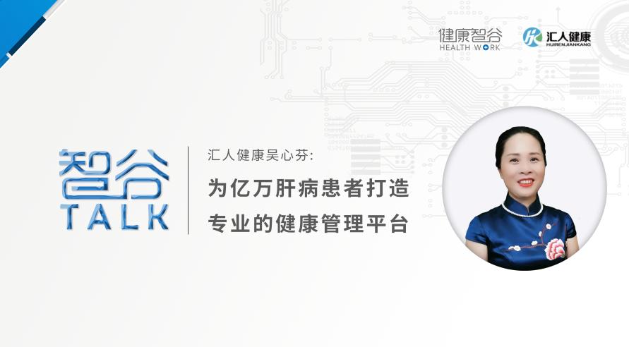 QQ浏览器截图20210319142908.png